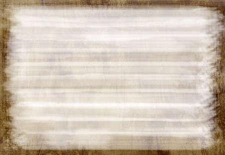Retro paper texture