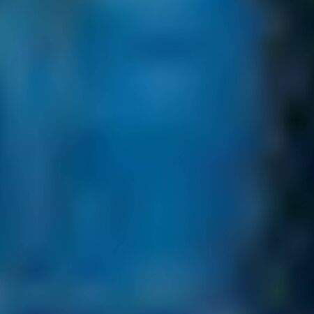 Blurred background of dark blue-green and azure hues, imitates the water surface. Excellent as a background for the production of any printed product, web pages, advertising, or other design.