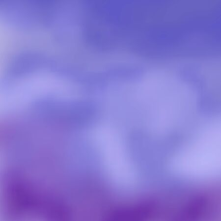 Purple fog. Blurred slate blue with magenta background. Great as a background for a poster, web pages, gift wrapping design, any printed materials, advertising, or other design.