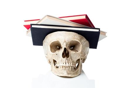 La conoscenza del concetto di acquisizione di conoscenza