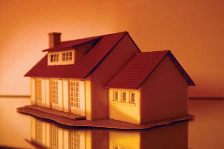 House-2 Banco de Imagens