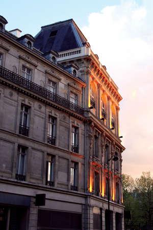 paris apartment-1