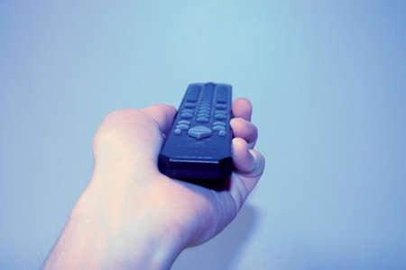 contrôle à distance-8
