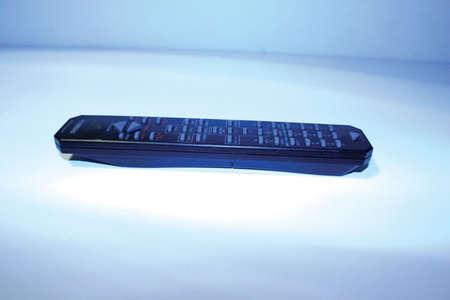 controle-5 à distance