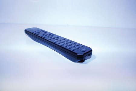 controle-1 à distance