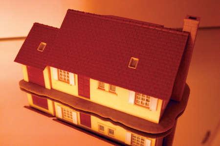 house-16