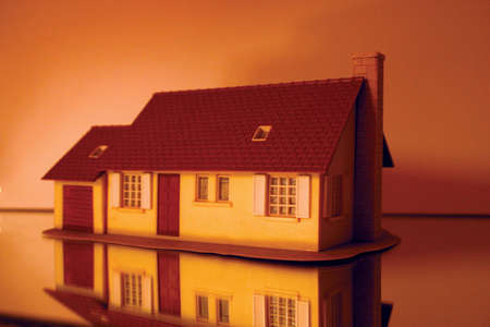 house-13