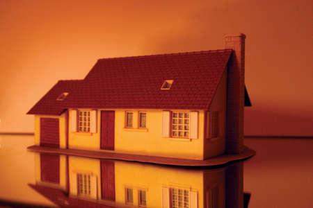 house-12