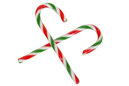 red green and white christmas candy canes close ups stock photo 593706 - Christmas Candy Cane