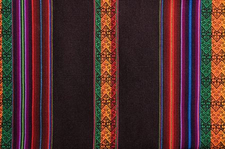 andean: Traditional andean tapestry from northern Argentina and Bolivia.