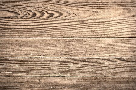 Close up shot of an old wood texture. Stock Photo - 3666097