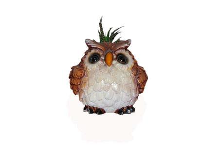 owl, souvenir, art, bird, handmade, designGreen, Plant, Flower Pot, Cactus, Flower photo