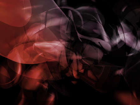 ��digitally generated image�: Blend art abstract background, digitally generated image.