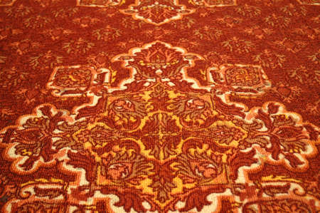 The texture of carpet photo