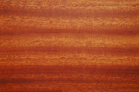 Texture of polished wooden surface Stock Photo - 582757