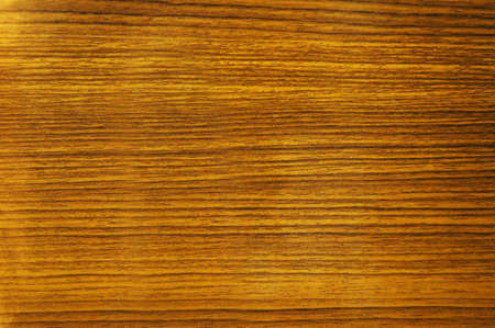 Texture of wooden surface Stock Photo