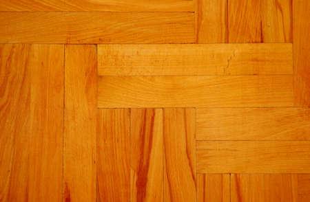 coverings: Texture of wooden floor