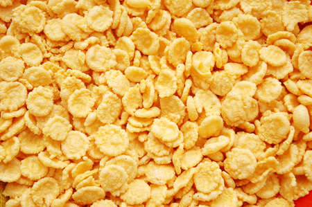 groat: Cereal arranged as a background