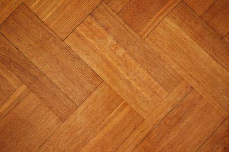 polished wood: Lucido legno pattern - pu� essere usato come sfondo