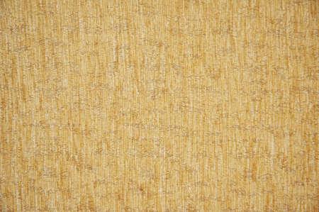 canvass: Fabric campa�a - ideal para los fondos y texturas