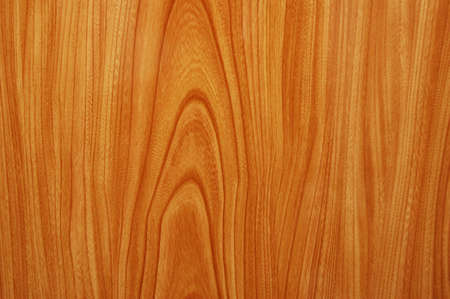 Wooden texture - can be used as background Stock Photo - 681033