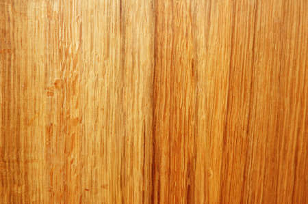 parquetry: Wooden texture - can be used as background