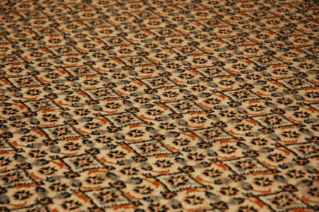 Texture of carpet  - can be used as background photo