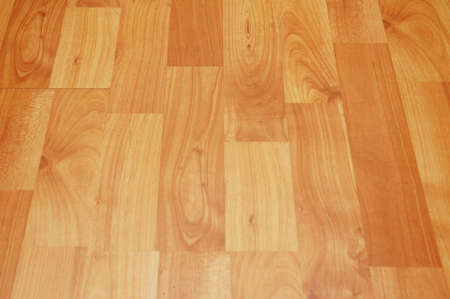 coverings: Texture of the wooden floor to be used as background