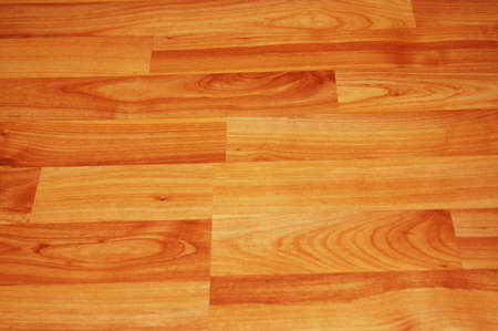 parquetry: Texture of wooden floor - can be used as background