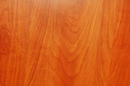 coverings: Texture of red wood to serve as background