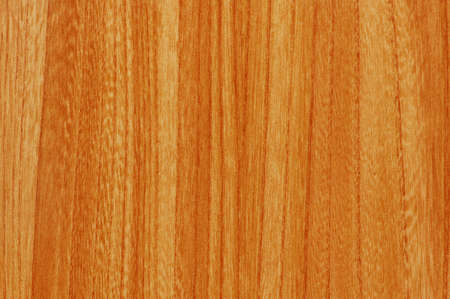 Texture of red wood to serve as background Stock Photo - 765127