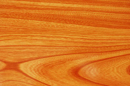 Texture of red wood to serve as background Stock Photo - 778877