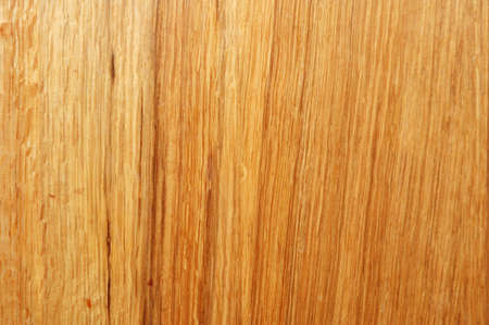 coverings: Texture of wooden surface  - can be used as background Stock Photo