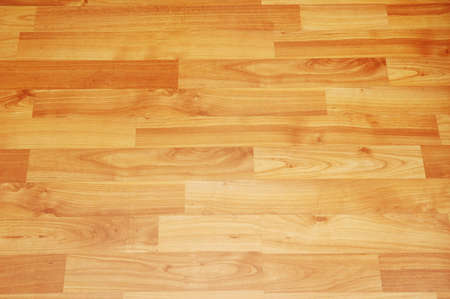 Pattern of wooden floor -  can be used as background