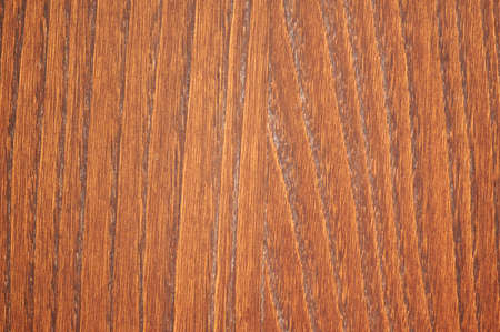 Texture of wooden floor -  can be used as background Stock Photo - 927367
