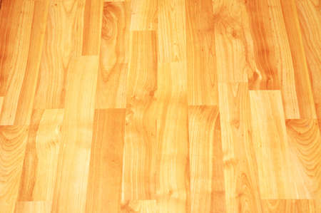 parquet texture: Floor tiles - can be used as background