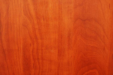 coverings: Texture of wooden floor to serve as background
