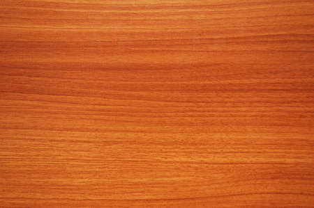 coverings: Wooden texture to serve as background