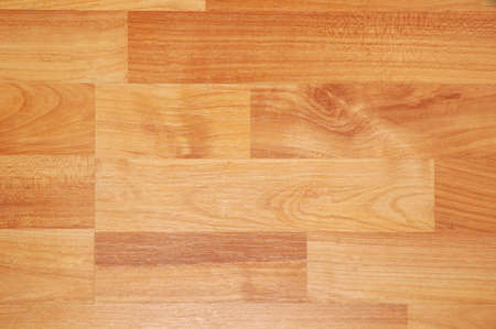 floor coverings: Texture of the wood to serve as  background