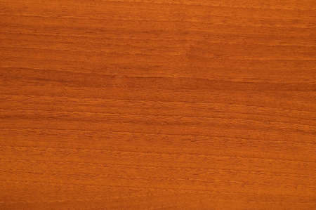 coverings: Texture of wood - can be used as a background Stock Photo
