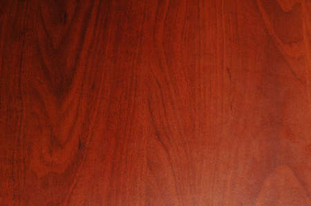 floor coverings: Wooden texture - can be used as background