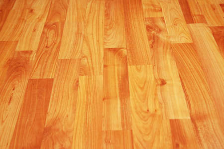 floor coverings: Wooden floor - can be used as a background