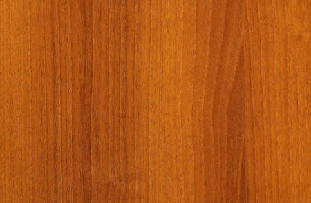 Wooden texture -  can be used as background Stock Photo - 1888175
