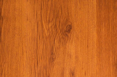 parquetry: Texture of the wood to serve as  background