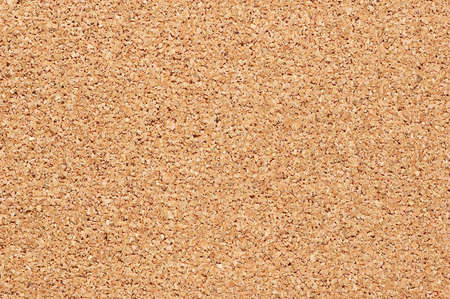 Close up of a cork board - can be used as background photo
