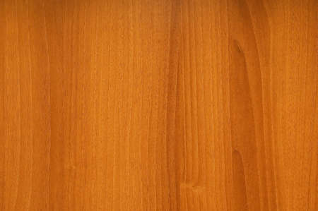 coverings: Texture of the wood to serve as  background