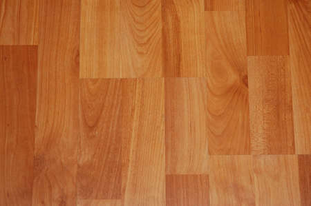 knotting: Wooden floor to serve as a background