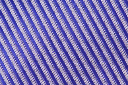 Textile pattern - can be used as a background Stock Photo - 3651621