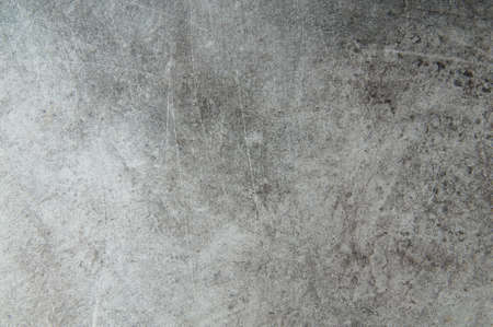 white stone: Grey texture of marble tie for your background