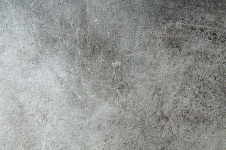 Textura gris de mármol empate para el fondo